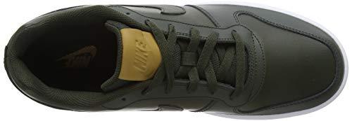 Scarpe white Ebernon Uomo muted Da Bronze Nike Basse Multicolore 001 Low sequoia sequoia Ginnastica 4Edpqx7w