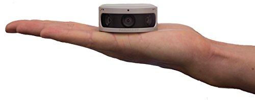PanaCast Panoramic 4K Resolution USB  Camera by PanaCast (Image #5)