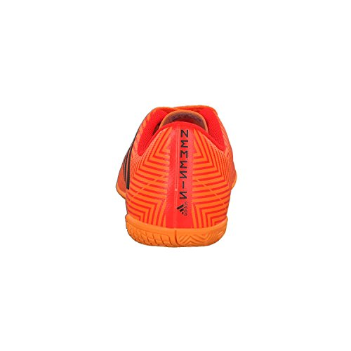 4 Mehrfarbig Indigo Db2382 Nemeziz Adidas Jr 001 Fútbol de 18 Adulto In Tango Unisex Botas qB7txR