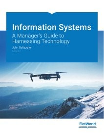 Information Systems: A Manager's Guide to Harnessing Technology, v. 4.0
