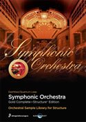 East West Symphonic Orchestra - 4