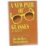 A New Pair of Glasses, Chuck C Chamberlain, 0916733009