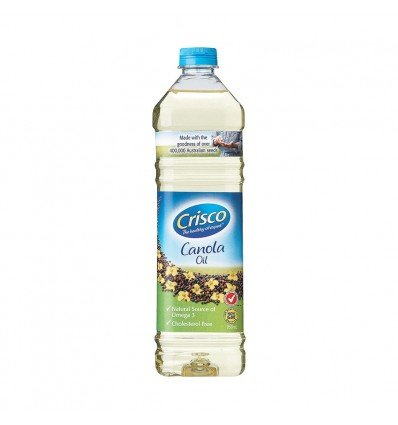 crisco-canola-oil-750ml