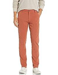 Amazon Brand - Goodthreads Men's Skinny-Fit Carpenter Pant