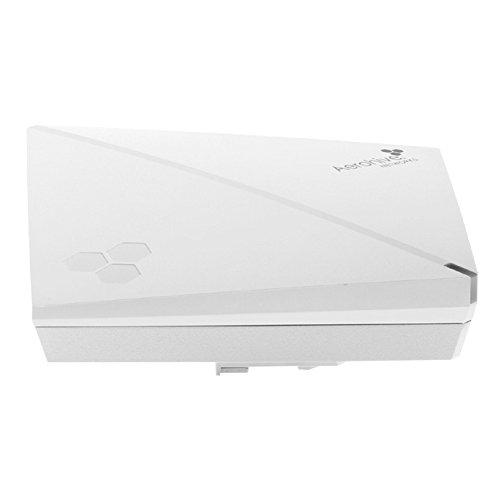 Aerohive HiveAP 130 Access Point, Indoor, Dual Radio, 2x2:2, 802.11a/b/g/n/ac, (2) 10/100/1000, USB