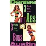 D.Austin Abs/Bu.