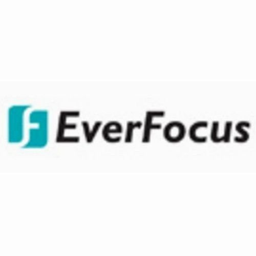 (EverFocus Electronics Corporation MULTIPLE CHANNEL SUPP MEGAPIXEL -)