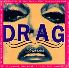img - for Drag Diaries book / textbook / text book