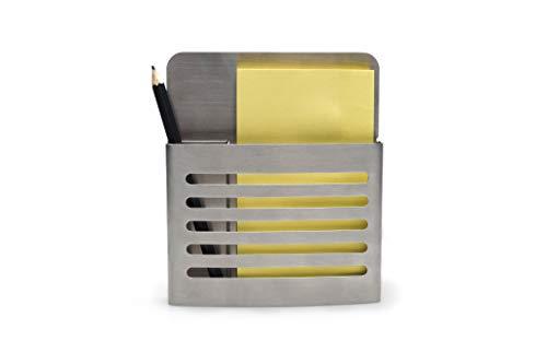 pen holder for refrigerator - 7