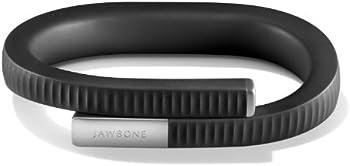 Jawbone UP24 Fitness Tracker