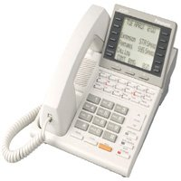 Super Lcd Speakerphone - 6