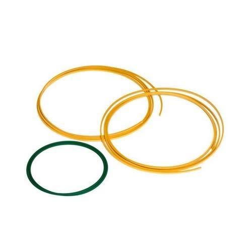 - Across nXDS-TSK, Dry Scroll Pumps Tip Seal Service Kit
