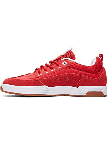 Baskets Dc Shoes Homme 98 Slim Legacy xRvqRpwS