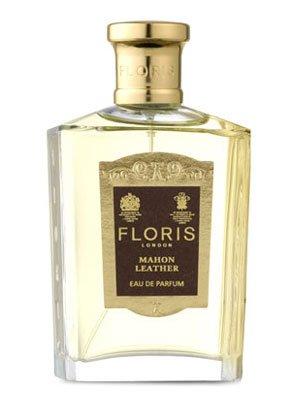 floris-mahon-leather-by-floris-london-for-men-34-oz-eau-de-parfum-spray