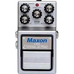 MAXON Vintage Jet Riser