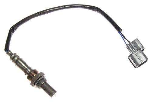 02 oxygen sensor upstream - 1