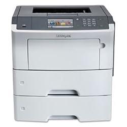 Lexmark 35S0500 MS610de Mono Laser Printer