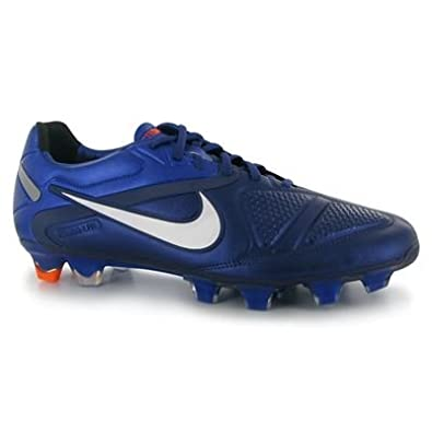look out for online retailer low price Nike CTR360 Maestri II FG pour Homme Chaussures de Football ...