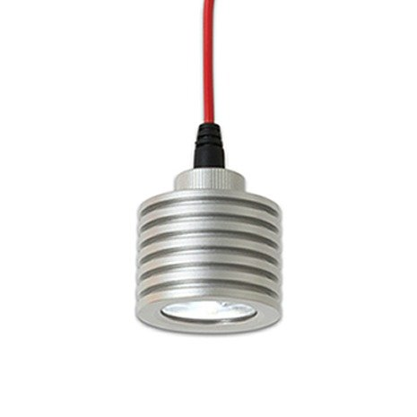 Pendant Lighting System Kits in Florida - 2