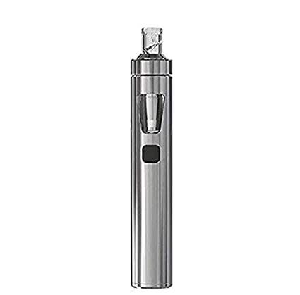 Joyetech Ego AIO All in One Vape Pen Starter Kit | Kit Vaping 2 ML (