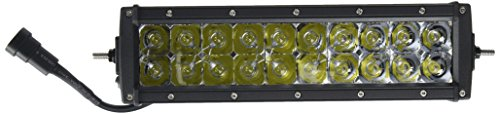 Led Farm Implement Lights - 1