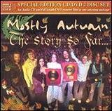 Story So Far (Bonus DVD)