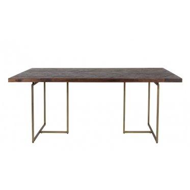 Tisch Esstisch Class