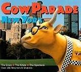 Cow Parade New York