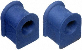 Moog K8655 Sway Bar Bushing Federal Mogul