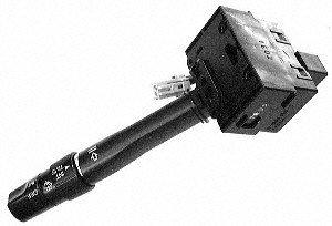 Standard Motor Products DS-1054 Wiper Switch (Switch Wiper Honda)