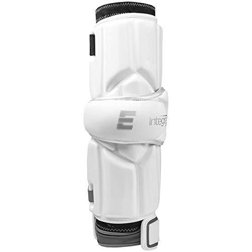 Epoch Integra X Box Lacrosse Arm Guards X-Large