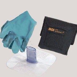 Microtek Medical 70-185 CPR MicroHolster