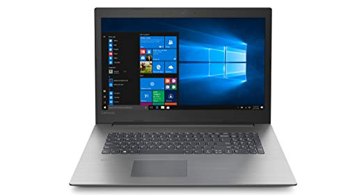 Lenovo IdeaPad 330 Laptop, 17.3