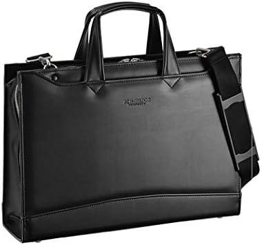 A4 ビジネスバッグ 軽量 メンズ ブリーフケース A4ファイル 日本製 豊岡製鞄 薄型 CWH200226-04