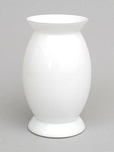 white-glass-vase-idalion-design-alessandro-mendini-1993-executed-by-venini-italy-1995
