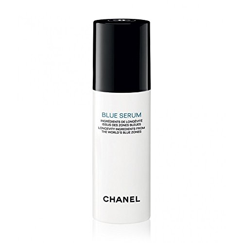 chanel-blue-serum-longevity-ingredients-from-the-worlds-blue-zones-30ml