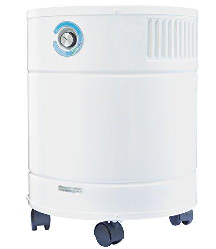 Allerair Industries A5AS21226110 5000 DX Exec Hepa Air Cleaner by Aller Air