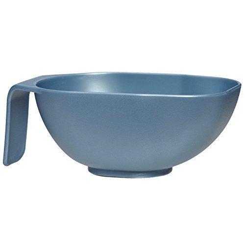 Blue-Tint-Bowl
