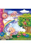 Download I AM... ...Inside of ME!  Book (I Am a Lovable Me!) pdf