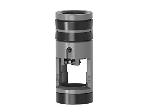Keystone - 2F-3R Model G Drill Pipe Float Valve Assembley