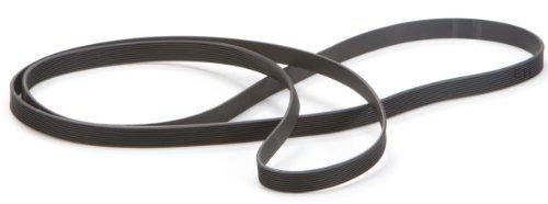 DREHFLEX® - 1930H 7 Riemen Trockner für verschiedene Hersteller passend - z.B. div. Geräte von Bosch Siemens Constructa AEG Privileg Zanker Zanusssi etc