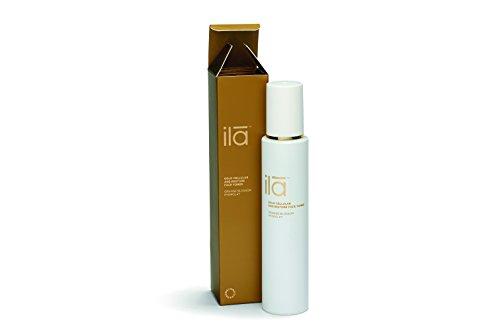 Ila Skin Care - 6