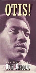 Otis Redding Definitive Otis Redding Amazon Com Music