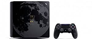 PlayStation 4 Final Fantasy XV Limited Edition Bundle