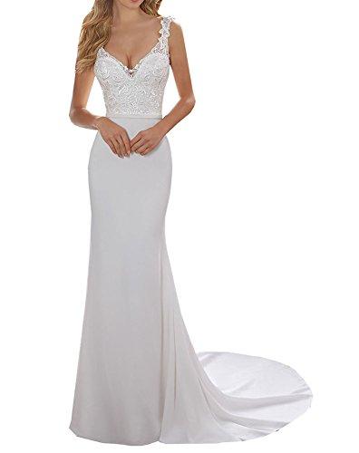 手順危険な好意Special Bridal DRESS レディース