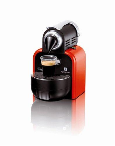 Nespresso Essenza EN90O DeLonghi - Cafetera monodosis (19 ...