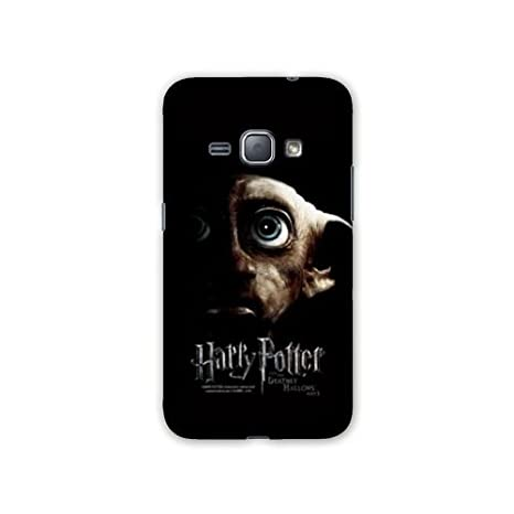 cover samsung galaxy j3 2016 harry potter