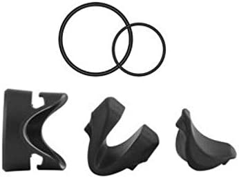 Garmin Varia universel Seat Post quart de tour O-ring mount