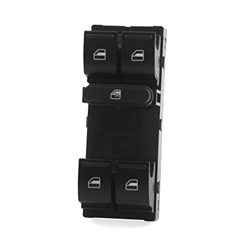 jetta door switch - 4