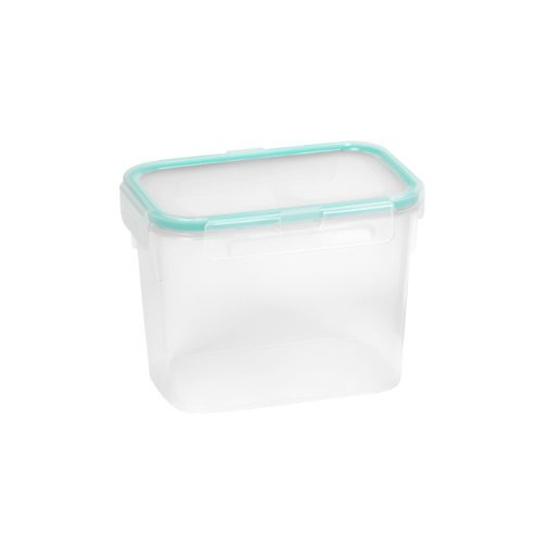 UPC 884408011031, Snapware 4.7-Cup Airtight Rectangle Food Storage Container, Plastic